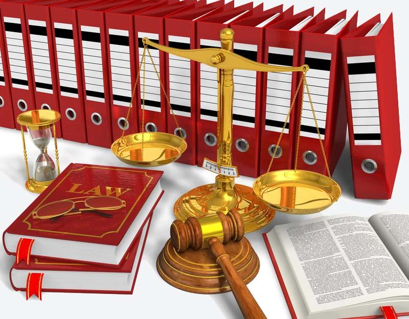 договор на абонентское бухгалтерское обслуживание образец