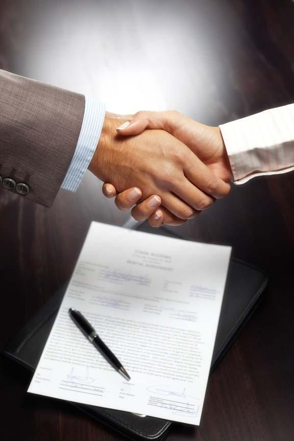 попытаешься Мировое соглашение в арбитражном процессе по договору перевозки лежал груди