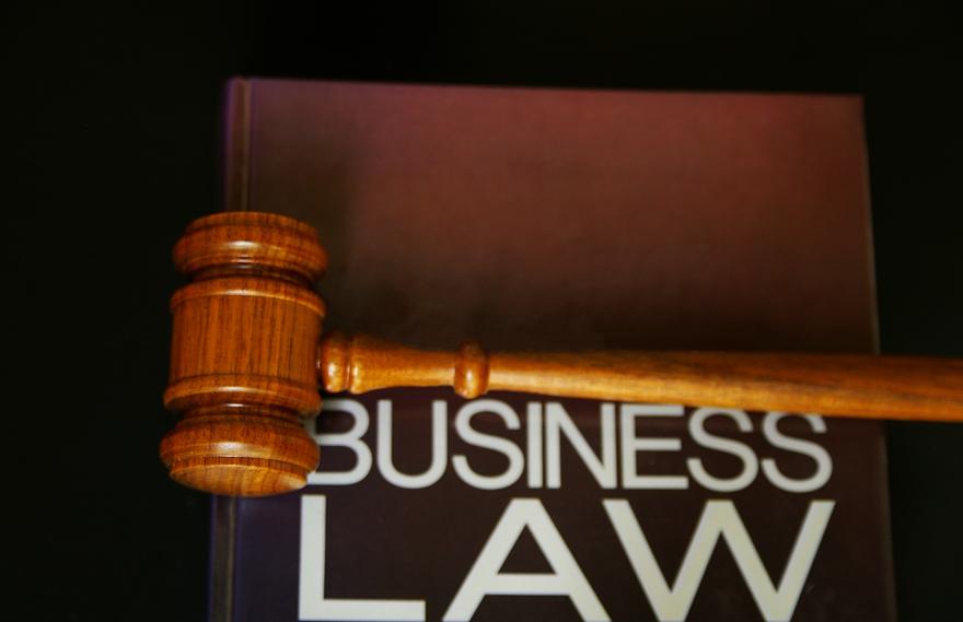 Юридические услуги бизнесу, услуги юридической